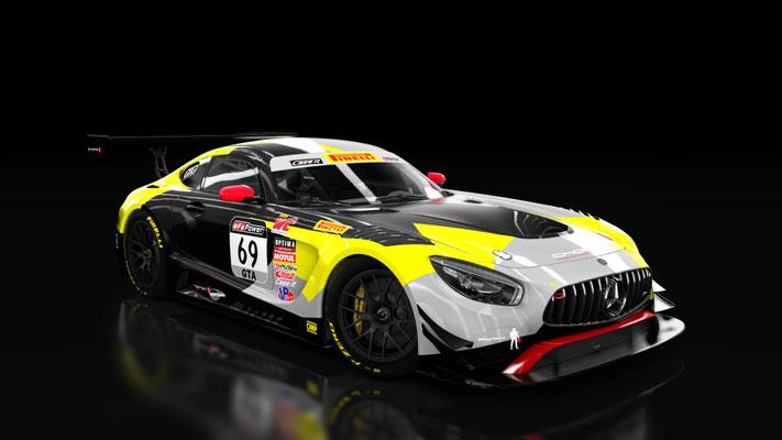 AMG GT3-Champ1-Pirelli World Challenge Championship 2017
