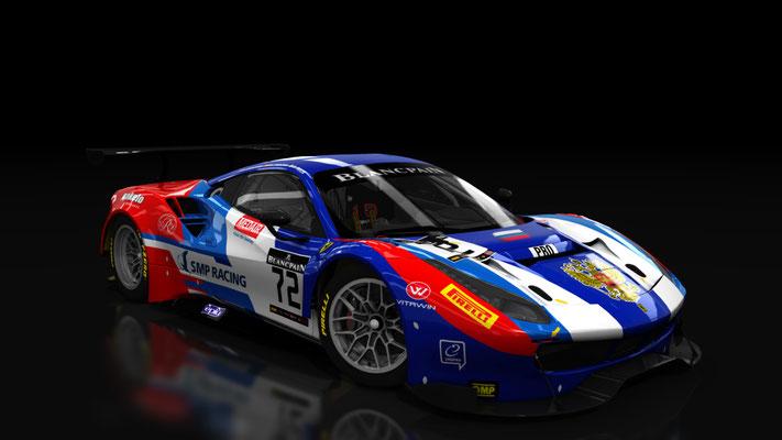 BES_SMP_Racing_72