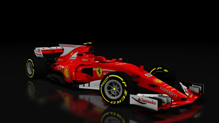 Formula_Hybrid_2017_s1-ferrari-livery