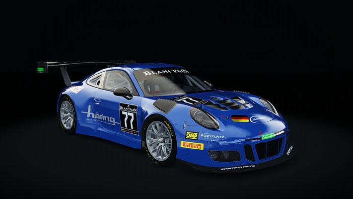 BES_Attempto_Racing_77