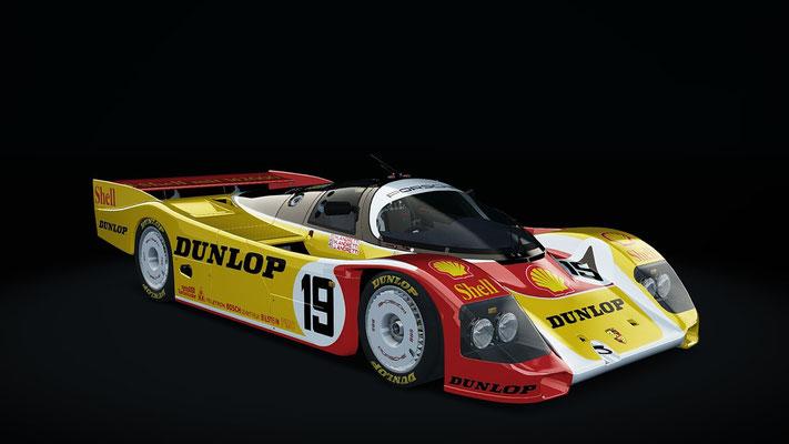 Porsche AG 19