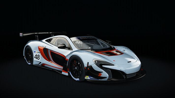 Kox Racing