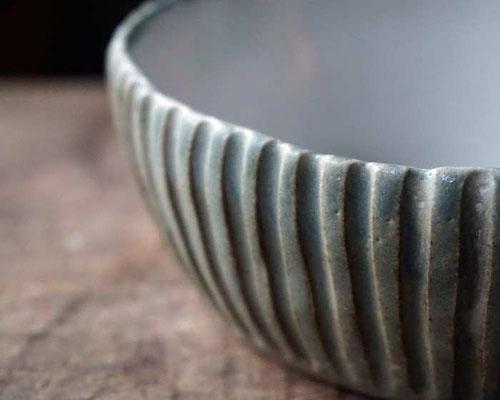 handmade bowl (develloppa)