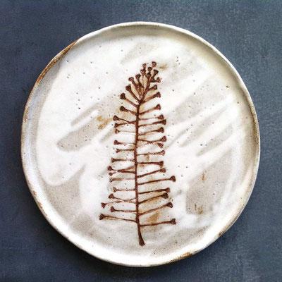 big plate (develloppa)