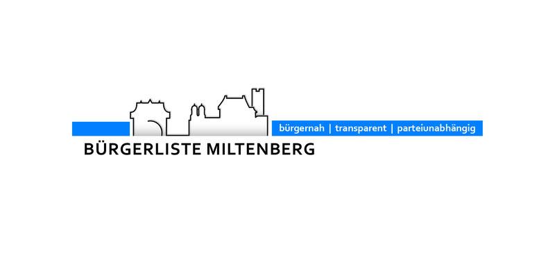 Bürgerliste Miltenberg
