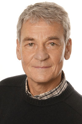 Michael Koch Kandidat Bürgerliste Miltenberg