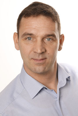 Marco Panizzi Kandidat Bürgerliste Miltenberg