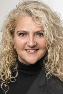Petra Rybakiewicz Kandidatin Bürgerliste Miltenberg