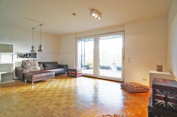 eigentumswohnung kaufen in wiesbaden s dost wagner immobilien. Black Bedroom Furniture Sets. Home Design Ideas