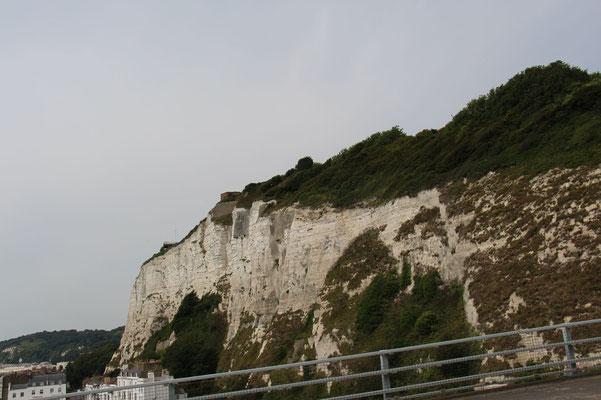 Kreideküsten