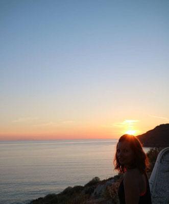 Albanische Riviera