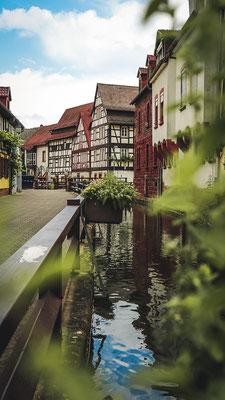 Annweiler, Pfalz