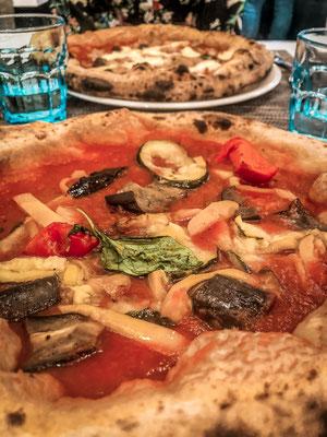 Bella Napoli Bergamo