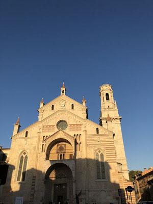 Dom von Verona