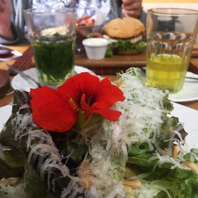Café – Bistro Grünental