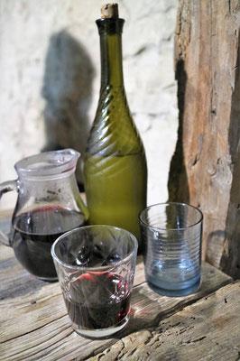 Lili Home Made Food, Berat