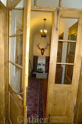 Jagdhaus in Oberbayern kaufen
