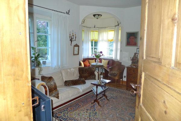 altes Landhaus in Bayern kaufen