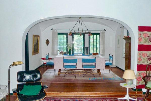 Herrenhaus in Oberbayern kaufen