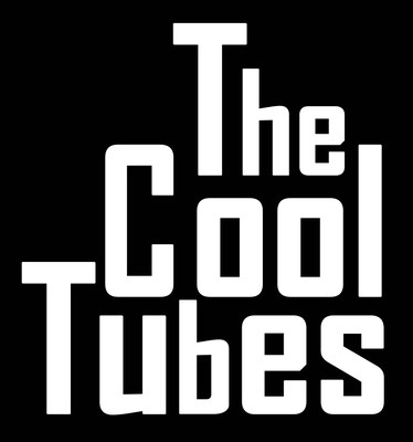 The Cool Tubes Logo