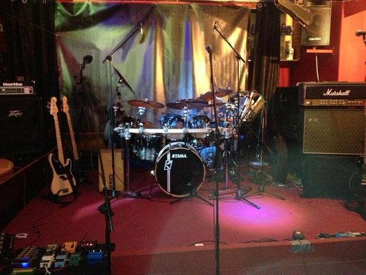 Mein Set 1