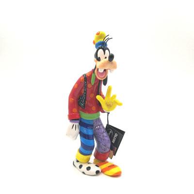 Disney by Romero Britto