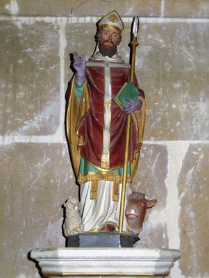 Saint Gatien