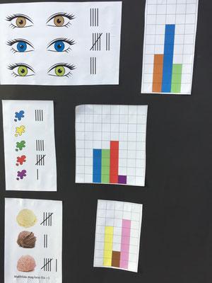 Mathematik - aus-der-eulenklasses Webseite!