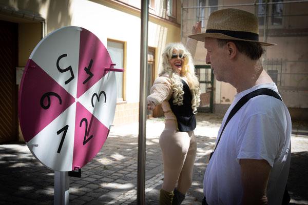 Foto: (c) eSeL.at - Lorenz Seidler
