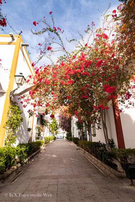 Schönste Orte Puerto de Mogan