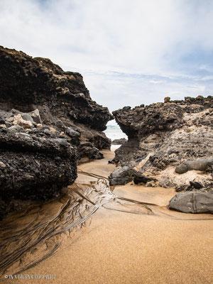 Playa Solapa