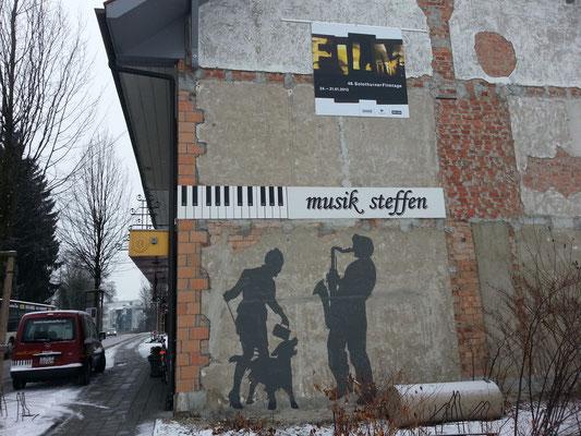 https://www.musik-solothurn.com/kontakt/