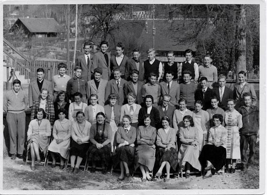 Konf 1956 (Jg. 1941)