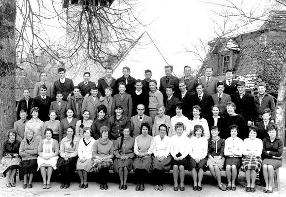 Konf 1962 (Jg. 1946)