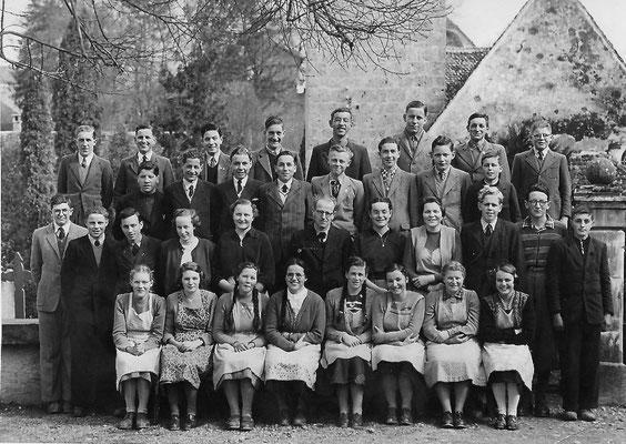 Konf 1952 (1936)