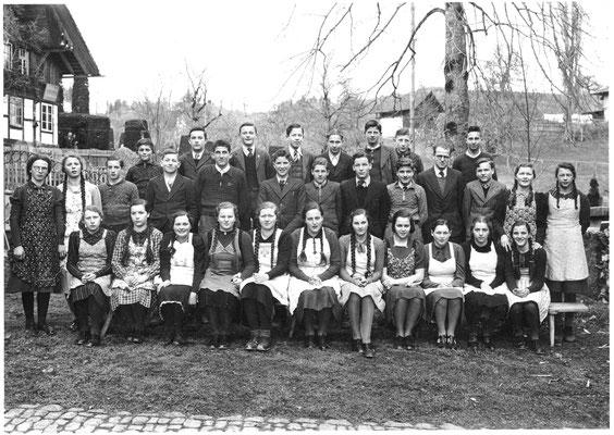 Konf 1944 (Jg. 1928)