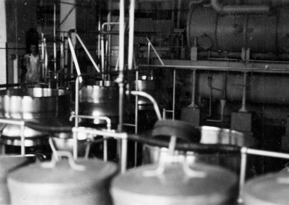 Produktion_1929