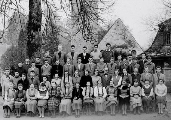 Konf 1957 (Jg. 1942)