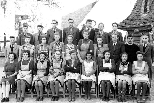 Konf 1948 (Jg. 1932)