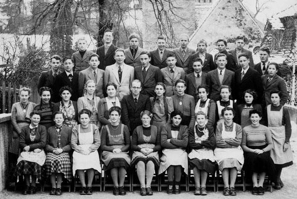 Konf 1950 (Jg. 1934)