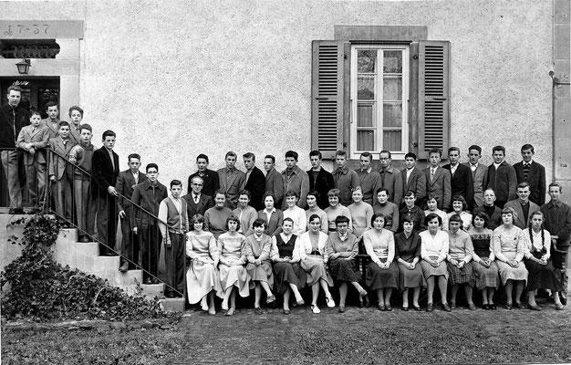 Konf 1958 (Jg. 1943)