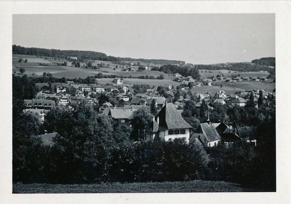 Neuenegg