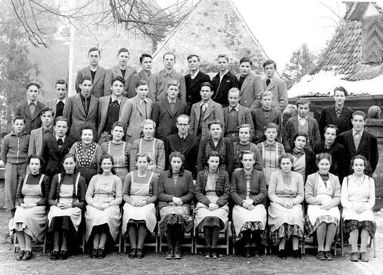Konf 1951 (Jg. 1935)