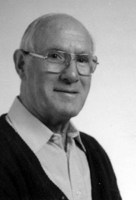 Otto Bühler (Garagist)