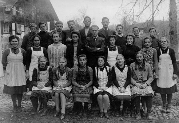 Konf 1942 (Jg. 1926)