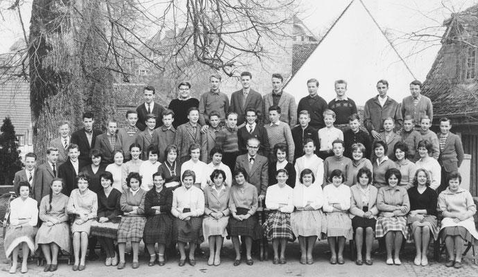 Konf 1960 (Jg. 1945)