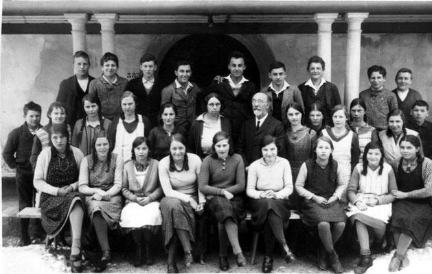 1931 (Jg 1915)