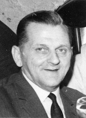 Emil Zürbrügg (Framatt)