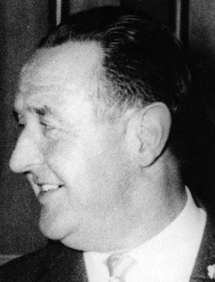 Arnold Gehrig (Flamatt)