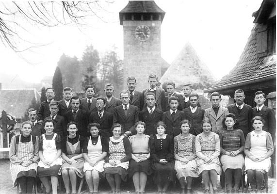 Konf 1943 (Jg 1927)